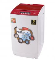 Onida T75TR Washing Machine