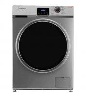 Onida Trendy F75TSG Washing Machine