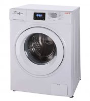 Onida Trendy F75TW Washing Machine