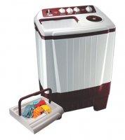 Onida WO75SBX1 Washing Machine