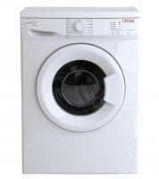 Onida WOF5508NW Washing Machine
