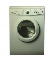 Panasonic NA-106MC1W01 Washing Machine