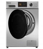 Panasonic NA-127MB2 Washing Machine