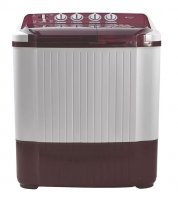 Micromax MWMSA755TVRS1BR Washing Machine