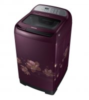 Samsung WA65M4020HP Washing Machine