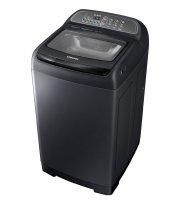 Samsung WA65M4400HV Washing Machine