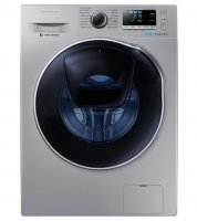 Samsung WD90K6410OX Washing Machine