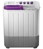 Samsung WT655QPNDRP Washing Machine
