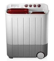 Samsung WT725QPNDMP Washing Machine