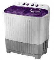 Samsung WT72M3200HL Washing Machine