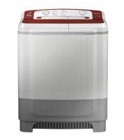 Samsung WT80M4000HR Washing Machine