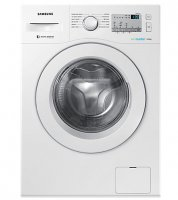 Samsung WW60M204KMA Washing Machine