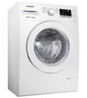 Samsung WW60M206LMW Washing Machine