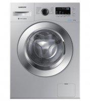 Samsung WW65M224K0S Washing Machine