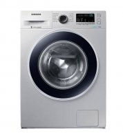 Samsung WW70J4243JS Washing Machine