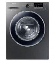 Samsung WW70J42E0BX Washing Machine