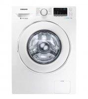 Samsung WW70J42E0IW Washing Machine