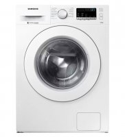 Samsung WW70J42G0KW Washing Machine