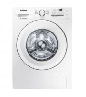 Samsung WW80J3237KW Washing Machine