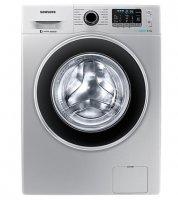 Samsung WW80J5410GS Washing Machine