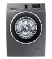 Samsung WW80J5410GX Washing Machine
