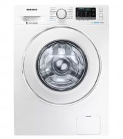 Samsung WW80J54E0IW Washing Machine