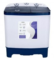 Sansui SISA62GBLW Washing Machine