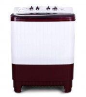 Sansui SISA85GMAW Washing Machine