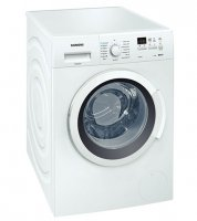 Siemens WM10K160IN Washing Machine