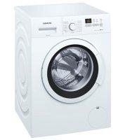 Siemens WM10K161IN Washing Machine