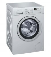Siemens WM12K169IN Washing Machine