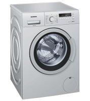 Siemens WM12K269IN Washing Machine