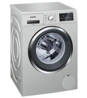 Siemens WM14T469IN Washing Machine