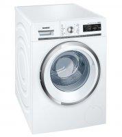 Siemens WM14W540IN Washing Machine