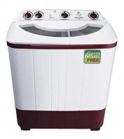 Videocon Storm Prime VS60A12 Washing Machine