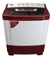 Videocon VS80P14-DMK Washing Machine