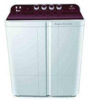 Videocon Zaara Grande VS75Z13 Washing Machine