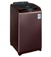 Whirlpool 360 Bloomwash Ultra 7 Kg Washing Machine