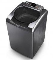 Whirlpool 360 Bloomwash 7.2 Kg Washing Machine