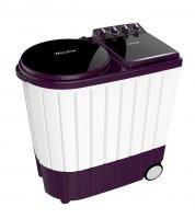 Whirlpool ACE 10.5 XL Washing Machine