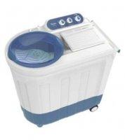 Whirlpool Ace 7.0 Supreme Washing Machine