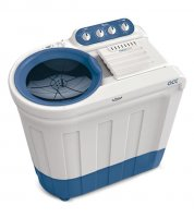 Whirlpool Ace 70i Washing Machine