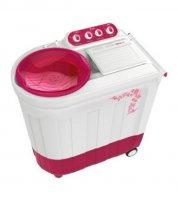 Whirlpool Ace 7.5 TurboDry Washing Machine
