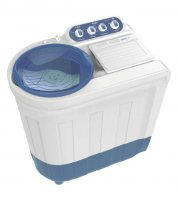 Whirlpool Ace 8.0 SuperSoak Washing Machine