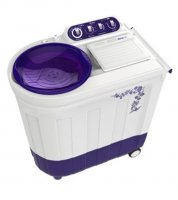 Whirlpool Ace 8.0 TurboDry Washing Machine
