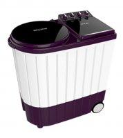 Whirlpool Ace XL 9.5 Washing Machine