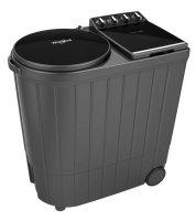 Whirlpool Ace XL 9.0 Washing Machine