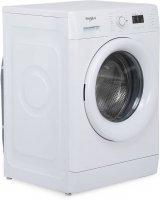 Whirlpool FreshCare 7010 Washing Machine