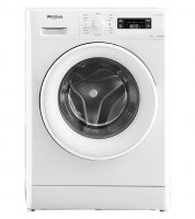 Whirlpool FreshCare 7112 Washing Machine