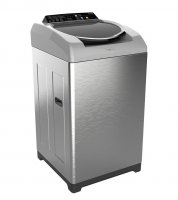 Whirlpool Stainwash Ultra 7.5 Kg Washing Machine